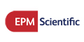 EPM Scientific