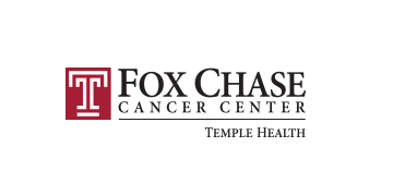 Fox Chase Cancer Center logo