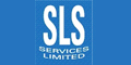 View all SLS Services Limited jobs