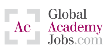 Global Academy Jobs logo