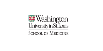 Washington University School of Medicine logo