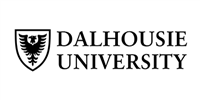 Dalhousie University logo