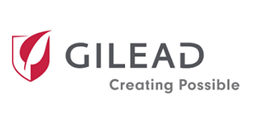Gilead Sciences, Inc. logo