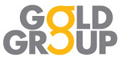 View all Gold Group jobs