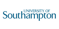 University of Southampton logo