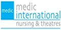 Medic International Nursing