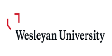 Wesleyan University, Chemistry Department  logo