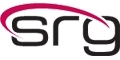 View all SRG jobs
