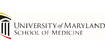 University of Maryland School of Medicine, Dept of Medicine logo