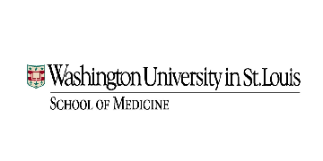 Wash U Pediatric Allergy, Immunology, and Pulmonary Medicine logo