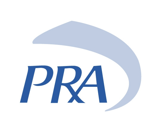 View all PRA International jobs