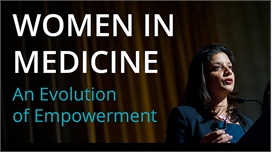 Women in Medicine Compendium