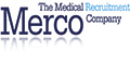 Merco Recruitment Ltd