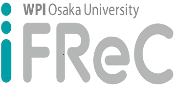 Immunology Frontier Research Center, Osaka University