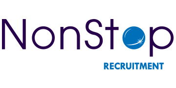 NonStop Recruitment Ltd logo