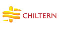 View all Chiltern jobs
