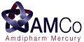 Amdipharm and Mercury Pharma