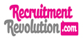 View all Recruitment Revolution jobs