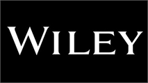 A Letter to Wiley Colleagues: Our Community Rises Against Injustice