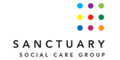 Sanctuary Social Care