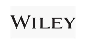 John Wiley & Sons logo
