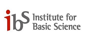 Institute for Basic Science, IBS