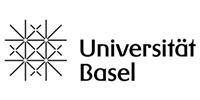 University of Basel logo