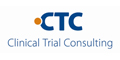Clinical Trial Consulting