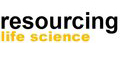 Resourcing Life Science