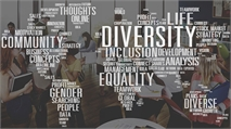 Three Ways to Demonstrate a Genuine Commitment to Diversity
